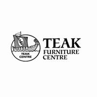 Visit Teak Furniture Centre Online