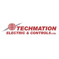 Visit Techmation Electric & Controls Ltd. Online
