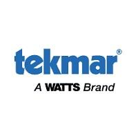 Visit Tekmar Controls Online