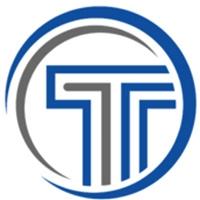 Visit TeleTime Online