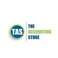 Visit The Accounting Store Online