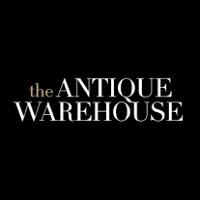 Visit The Antique Warehouse Online