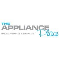 Visit The Appliance Place Online