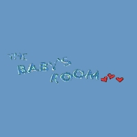 Visit The Baby's Room Store Online