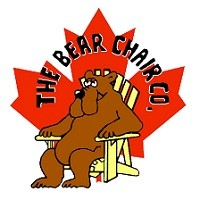 Visit The Bear Chair Company Online