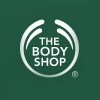 The Body Shop Black Friday / Cyber Monday sale