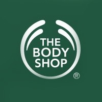 Visit The Body Shop Store Online
