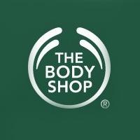 Visit The Body Shop Online