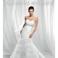 Visit The Bridal Boutique Store Online