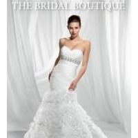 Visit The Bridal Boutique Online