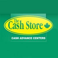 Visit The Cash Store Online