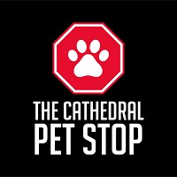 Visit The Cathedral Pet Stop Online