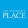 The Children's Place Black Friday / Cyber Monday sale