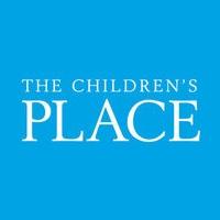 Visit The Children's Place Online