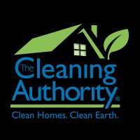 Visit The Cleaning Authority Online