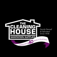 Visit The Cleaning House Online