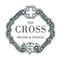 Visit The Cross Decor & Design Online