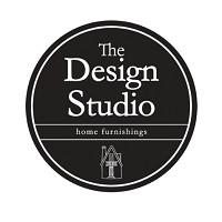 Visit The Design Studio Online
