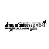 Visit The Dog House & More Online