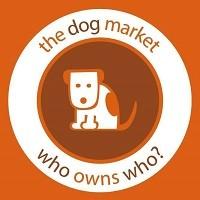 Visit The Dog Market Online