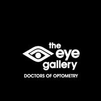Visit The Eye Gallery Online