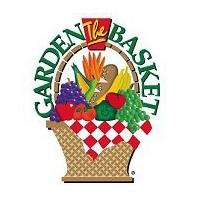 View The Garden Basket Flyer online