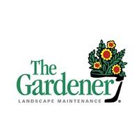 Visit The Gardener Online