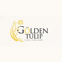 Visit The Golden Tulip Online