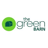 Visit The Green Barn Online