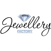 Visit The Jewellery Factory Online