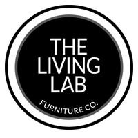 Visit The Living Lab Online