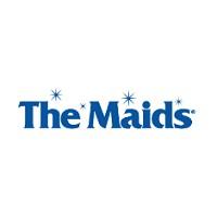 Visit The Maids Online