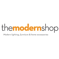 Visit The modern shop Online