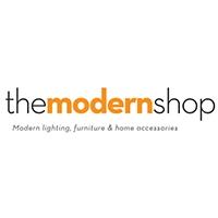 View The modern shop Flyer online