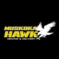 Visit The Muskoka Hawk Online