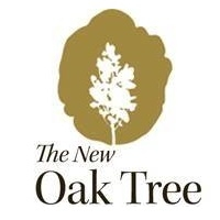 Visit The New Oak Tree Online