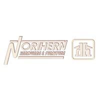 Visit The Northern Online