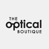 Visit The Optical Boutique Online