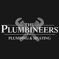 Visit The Plumbineers Plumbing and Heating Online