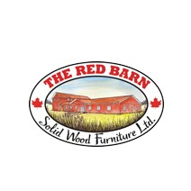 Visit The Red Barn Furniture Online