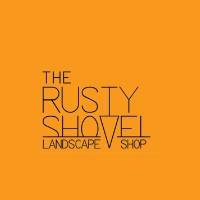 Visit The Rusty Shovel Landscape Online
