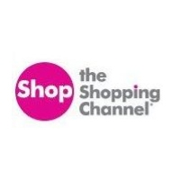 Visit The Shopping Channel Online