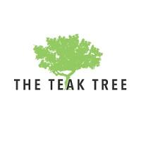 Visit The Teak Tree Online