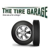 Visit The Tire Garage Online