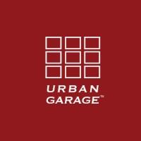 Visit The Urban Garage Online