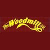 The Woodmill Black Friday / Cyber Monday sale