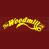 Visit The Woodmill Online