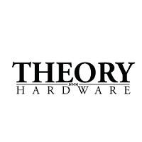Visit Theory Hardware Online