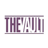 Visit Thevault Jewelry Online