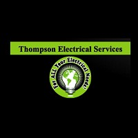 Visit Thompson Electrical Services Online
